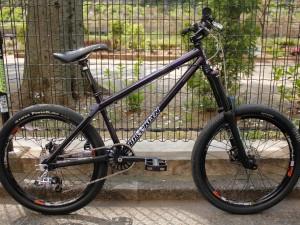 2014.4.14 bikecheck