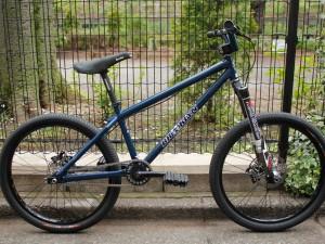 2014.4.22 bikecheck