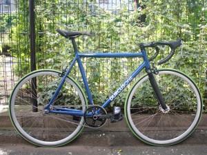 2014.7.11 bikecheck