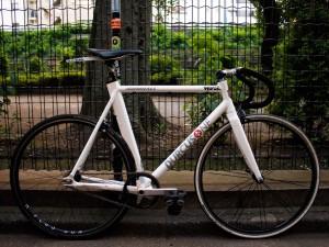 2014.7.17 bikecheck