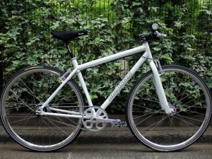 2014.8.16 bikecheck