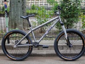 2014.10.13 bikecheck