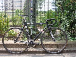 2015.8.3 bikecheck
